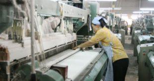 [XKLĐ ĐÀI LOAN] Tuyển 14 nữ làm sản xuất bánh mỳ tại nhà máy Kim Khoáng ĐÀI BẮC, tuyển dụng qua Form 2020
