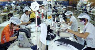 [XKLĐ ĐÀI LOAN] Tuyển 40 lao động làm cốc, đĩa giấy tại nhà máy Vĩnh Cát ĐÀI BẮC 2020