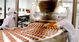 [XKLĐ ĐÀI LOAN] Tuyển 15 nữ làm chế biến thực phẩm, cơm hộp tại nhà máy Hàng Không ĐÀI TRUNG 2020