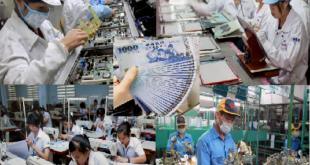 >> TƯ VẤN các nhà máy ĐÀO VIÊN ĐI XKLĐ ĐÀI LOAN | TĂNG CA NHIỀU | PHÍ TỐT | BAY NGAY Công ty Vinagimex Hà nội 148