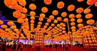 [XKLĐ ĐÀI LOAN] Ở Đài Loan có gì? Tổng hợp những điều có thể bạn chưa biết về Đài Loan 2020