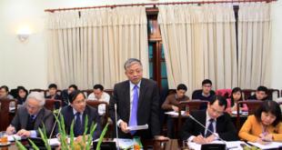 [XKLĐ ĐÀI LOAN] Khám sức khỏe đi Đài Loan: quy định, nội dung, danh sách các bệnh viện khám SK 2020