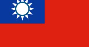 [XKLĐ ĐÀI LOAN] Tình hình kinh tế Đài Loan – một trong 4 con rồng của Châu Á 2020