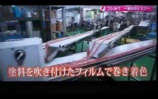 [XKLĐ ĐÀI LOAN] [CLIP] Sự thật về công việc của lao động Việt trong các cty thực phẩm Nhật Bản 2020 10
