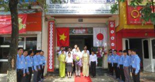 [XKLĐ ĐÀI LOAN] Công ty xuất khẩu lao động Mai Linh – Công ty TNHH Đầu tư Quốc tế Mai Linh (MLIIC) 2020