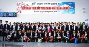 [XKLĐ ĐÀI LOAN] Công ty xuất khẩu lao động Hiteco – Trung Tâm Phát Triển Việc Làm Phía Nam ( HITECO) 2020