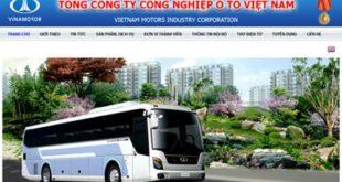 [XKLĐ ĐÀI LOAN] Công ty cổ phần xuất khẩu lao động Việt Hà Hà Tĩnh (VIHATICO) 2020