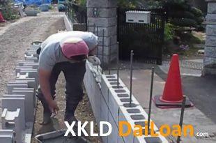 [XKLĐ ĐÀI LOAN] [CLIP] XKLD Nhật Bản ngành xây dựng – phân thi thực hành đơn hàng mộc cốp pha 2020