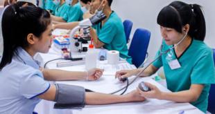 [XKLĐ ĐÀI LOAN] Hướng dẫn cách tìm việc làm tại Đài Loan cho sinh viên đi du học Đài Loan 2020