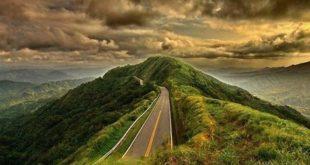 [XKLĐ ĐÀI LOAN] Đất nước Đài Loan xinh đẹp nổi tiếng về cái gì? 2020