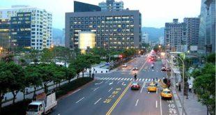 [XKLĐ ĐÀI LOAN] Bạn đã biết hết những ngày nghỉ lễ trong năm của Đài Loan? 2020