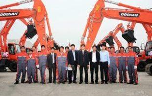 [XKLĐ ĐÀI LOAN] Sự thật về việc làm xây dựng của thực tập sinh Việt Nam tại Nhật 2020 2