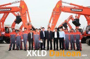 [XKLĐ ĐÀI LOAN] Sự thật về việc làm xây dựng của thực tập sinh Việt Nam tại Nhật 2020