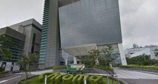 [XKLĐ ĐÀI LOAN] Thông tin về Nhà máy Đạt Sáng Đào Viên Đài Loan 2020 3
