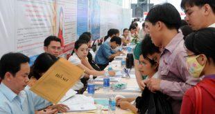 [XKLĐ ĐÀI LOAN] Danh sách câu hỏi về xuất khẩu lao động Đài Loan được nhiều người quan tâm nhất Phần 5 2020
