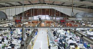 [XKLĐ ĐÀI LOAN] Thông tin chi tiết khám sức khỏe đi xuất khẩu lao động Đài Loan 2020 12