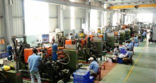 [XKLĐ ĐÀI LOAN] [Hot] Tuyển 02 nam làm cơ khí tại nhà máy Dục Lực ĐÀI TRUNG, tuyển dụng qua Form 2020