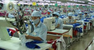 [XKLĐ ĐÀI LOAN] Tuyển 04 nam làm tiện CNC tại nhà máy Húc Thanh ĐÀI BẮC, tuyển dụng qua form 2020