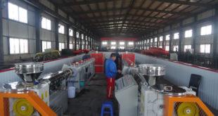 [XKLĐ ĐÀI LOAN] Tuyển 20 nữ làm sản xuất kính áp tròng tại nhà máy Ưu Nhĩ Khang ĐÀI BẮC 2020