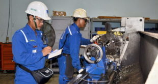 [XKLĐ ĐÀI LOAN] Tuyển 05 nam làm chế tạo phụ tùng ô tô tại nhà máy Kim Tân ĐÀI BẮC 2020