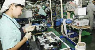 [XKLĐ ĐÀI LOAN] Tuyển 02 nữ làm sản xuất máy lọc nước tại nhà máy Phổ Tuyển ĐÀI TRUNG, tuyển dụng qua form 2020