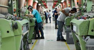 [XKLĐ ĐÀI LOAN] Tuyển 15 nữ làm đóng gói tại nhà máy Thần Châu ĐÀI TRUNG 2020