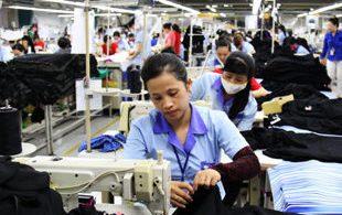 [XKLĐ ĐÀI LOAN] Tuyển 04 nữ làm việc tại Huy Đạt ĐÀI TRUNG 2020 6