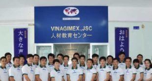 [XKLĐ ĐÀI LOAN] Công ty xuất khẩu lao động Tracimexco – Công ty xuất nhập khẩu và hợp tác đầu tư GTVT TRACIMEXCO – HRI 2020