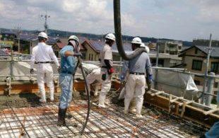 [XKLĐ ĐÀI LOAN] [CLIP] Sự thật về công việc làm xây trát của thực tập sinh ngành xây dựng ở Nhật Bản 2020 3