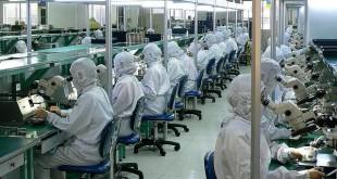 [XKLĐ ĐÀI LOAN] Tuyển 45 nữ làm thực phẩm tại nhà máy Đỉnh Phong ĐÀI BẮC 2020 20