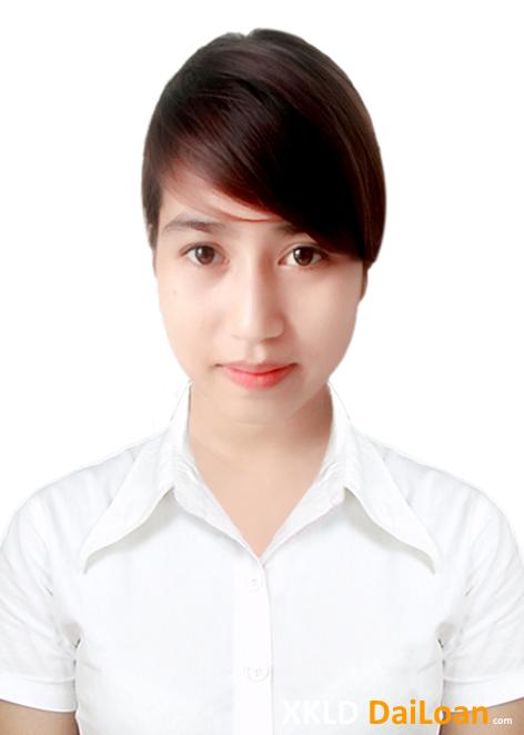 Kinh nghiệm phỏng vấn đi Xuất khẩu lao động Đài Loan ai cũng nên biết