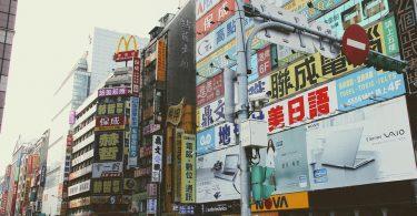 Đơn hàng Xuất khẩu lao động Đài Loan | Đài Trung cho nam 6